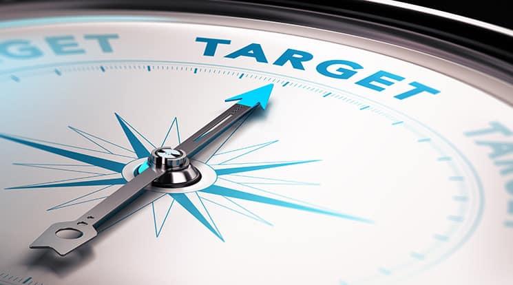 Gute lukrative Marktnischen bzw. Marktlücken finden und umsetzen