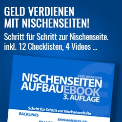 Nischenseiten-Aufbau-Ebook-v3-2