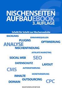 nischenseiten-aufbau-ebook-cover